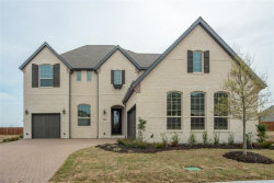 Photo of 1000 Windrock Lane, Prosper, TX 75078 (MLS # 13988838)