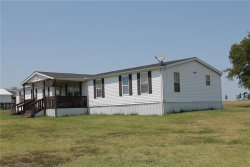 Photo of 403 Wrangler Drive, Southmayd, TX 76268 (MLS # 13989053)