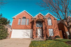Photo of 1409 Chinaberry Drive, Lewisville, TX 75077 (MLS # 13989323)
