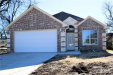 Photo of 3820 Avenue G, Fort Worth, TX 76105 (MLS # 13989369)
