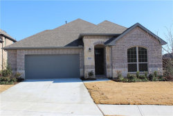 Photo of 2012 Artesia Boulevard, Prosper, TX 75078 (MLS # 13989444)