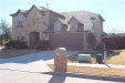 Photo of 1087 Sahallee Drive, Frisco, TX 75033 (MLS # 13989471)