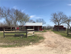 Photo of 19275 County Road 4043, Kemp, TX 75143 (MLS # 13989628)