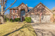 Photo of 5409 Lake Powell Drive, Fort Worth, TX 76137 (MLS # 13989783)