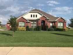 Photo of 5575 Tree Grace Lane, Kaufman, TX 75142 (MLS # 13989806)