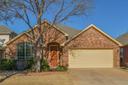Photo of 1171 Mission Lane, Lantana, TX 76226 (MLS # 13989859)