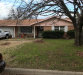 Photo of 324 Cotillion Road, Fort Worth, TX 76134 (MLS # 13990332)