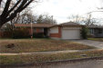 Photo of 11328 Flamingo Lane, Dallas, TX 75218 (MLS # 13990404)