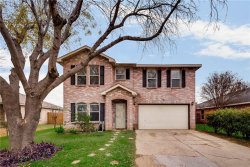 Photo of 1007 Bannack Drive, Arlington, TX 76001 (MLS # 13990406)