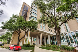 Photo of 5656 N Central Expy, Unit 502, Dallas, TX 75206 (MLS # 13990440)