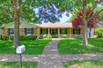Photo of 12315 Band Box Place, Dallas, TX 75244 (MLS # 13990606)