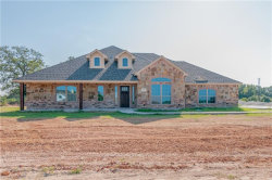 Photo of 208 Eldorado Court, Boyd, TX 76023 (MLS # 13990659)