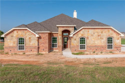 Photo of 215 Eldorado Court, Boyd, TX 76023 (MLS # 13990664)