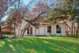 Photo of 3847 Treeline Drive, Dallas, TX 75224 (MLS # 13990895)