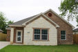 Photo of 2407 CREST Avenue, Dallas, TX 75216 (MLS # 13990936)