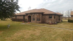Photo of 328 County Road 3324, Greenville, TX 75402 (MLS # 13991364)