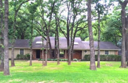 Photo of 4008 Spring Hollow Street, Colleyville, TX 76034 (MLS # 13991922)