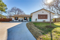 Photo of 611 Rosewood Place, Joshua, TX 76058 (MLS # 13992055)