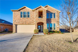 Photo of 414 Jasmine Circle, Josephine, TX 75173 (MLS # 13992453)