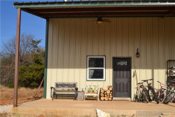 Photo of 1165 County Road 178, Gainesville, TX 76240 (MLS # 13992668)