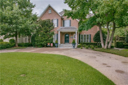 Photo of 3128 Stanford Avenue, University Park, TX 75225 (MLS # 13992981)