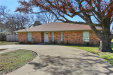 Photo of 213 Oak Street, Highland Village, TX 75077 (MLS # 13993393)
