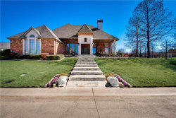 Photo of 65 Remington Drive W, Highland Village, TX 75077 (MLS # 13993559)