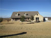 Photo of 199 High Meadows Road, Decatur, TX 76234 (MLS # 13993634)