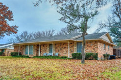 Photo of 2021 Greenbriar Drive, Gainesville, TX 76240 (MLS # 13993649)