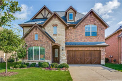 Photo of 1221 Reese Way, Lantana, TX 76226 (MLS # 13993786)