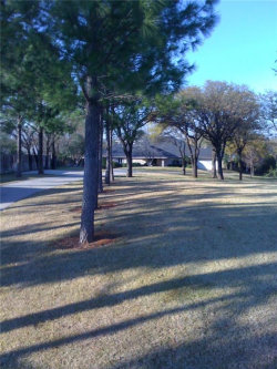 Photo of 847 Highland Village Road, Highland Village, TX 75077 (MLS # 13994662)