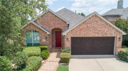 Photo of 8060 Watson Road, Lantana, TX 76226 (MLS # 13994763)