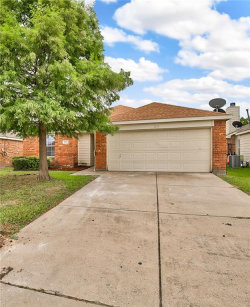 Photo of 1039 Singletree Drive, Forney, TX 75126 (MLS # 13994819)