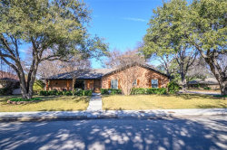 Photo of 10355 Carry Back Circle, Dallas, TX 75229 (MLS # 13995140)