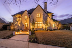 Photo of 6708 Westmont Drive, Colleyville, TX 76034 (MLS # 13995209)