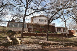 Photo of 109 Highland Lake Drive, Highland Village, TX 75077 (MLS # 13995344)