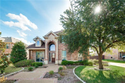 Photo of 106 Briar Oak Drive, Murphy, TX 75094 (MLS # 13995388)