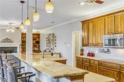 Photo of 4317 Northpointe Drive, Fort Worth, TX 76008 (MLS # 13995553)