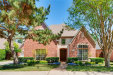 Photo of 310 Hearthstone Lane, Coppell, TX 75019 (MLS # 13996707)