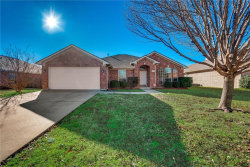 Photo of 4508 Fox Meadows Lane, Mansfield, TX 76063 (MLS # 13996716)