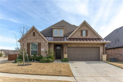 Photo of 6421 Silvergrass Way, Flower Mound, TX 76226 (MLS # 13996747)