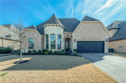 Photo of 611 Colby Drive, Mansfield, TX 76063 (MLS # 13996756)
