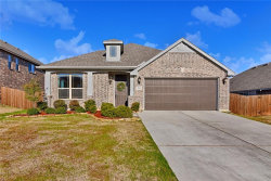 Photo of 904 Rockcress Drive, Mansfield, TX 76063 (MLS # 13997313)