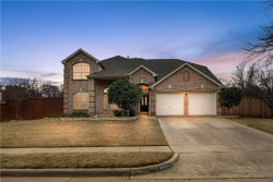 Photo of 1213 Cherry Brook Way, Flower Mound, TX 75028 (MLS # 13997704)