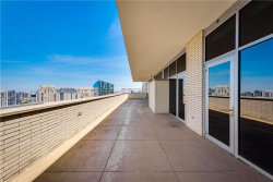 Photo of 1700 Cedar Springs Road, Unit 2501, Dallas, TX 75202 (MLS # 13997780)