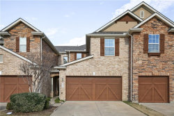 Photo of 5895 Clearwater Court, The Colony, TX 75056 (MLS # 13997885)