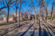 Photo of 579 Indian Trail, Decatur, TX 76234 (MLS # 13998244)