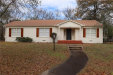 Photo of 1108 Sycamore Avenue, Corsicana, TX 75110 (MLS # 13998369)