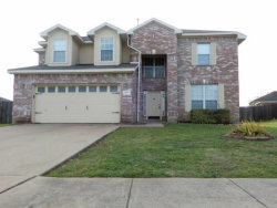 Photo of 2617 Ridgeoak Trail, Mansfield, TX 76063 (MLS # 13998493)