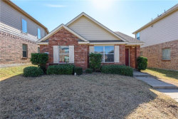 Photo of 8940 Redford Road, Cross Roads, TX 76227 (MLS # 13998815)